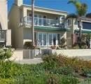 1135 Balboa Boulevard - Photo 3
