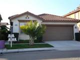 26322 Paseo Toscana - Photo 1