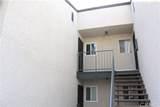 8990 19th Street - Photo 3