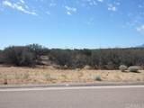 9077 Mesquite - Photo 1