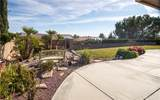 16209 Crown Valley Drive - Photo 24