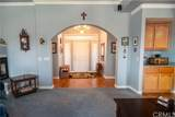 16209 Crown Valley Drive - Photo 4