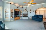 16209 Crown Valley Drive - Photo 6