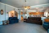 16209 Crown Valley Drive - Photo 7