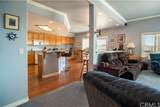 16209 Crown Valley Drive - Photo 8
