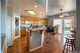 16209 Crown Valley Drive - Photo 9