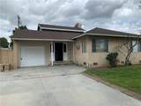 9519 Homebrook Street - Photo 1