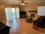 9519 Homebrook Street - Photo 6