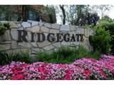 27902 Ridgebluff Court - Photo 24