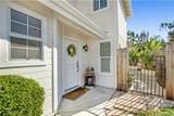 10494 Rancho Carmel Drive - Photo 3
