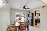 10494 Rancho Carmel Drive - Photo 6