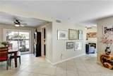 10494 Rancho Carmel Drive - Photo 7