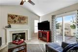10494 Rancho Carmel Drive - Photo 9
