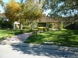 1310 Santa Margarita Drive - Photo 1