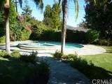 1310 Santa Margarita Drive - Photo 4
