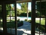 1310 Santa Margarita Drive - Photo 8