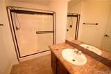 32742 Alipaz Street - Photo 19