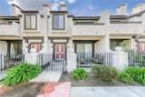 456 Huntington Drive - Photo 1