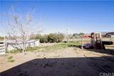 11743 Mohawk Road - Photo 23