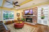 10301 Sherwood Circle - Photo 9