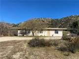 38729 Highway 79 - Photo 2