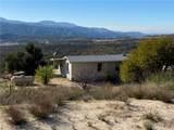 38729 Highway 79 - Photo 4