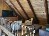 27375 Matterhorn Drive - Photo 12