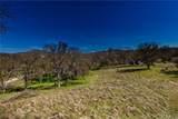 0 Golden Meadow/Lot-C - Photo 10