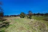 0 Golden Meadow/Lot-C - Photo 5