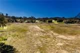 0 Golden Meadow/Lot-C - Photo 6