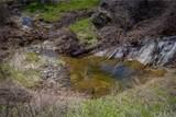 0 Golden Meadow/Lot-C - Photo 7