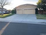 7165 Cedar Creek Road - Photo 1