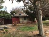 21317 Lakeshore Drive - Photo 1
