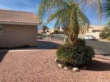 73971 White Sands Drive - Photo 1