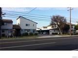 8455 Cedarview Court - Photo 3