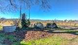 6267 Kelsey Creek - Photo 15