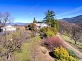 6267 Kelsey Creek - Photo 5