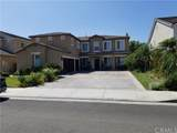 12487 Feather Drive - Photo 1