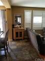 12487 Feather Drive - Photo 12