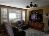 12487 Feather Drive - Photo 13