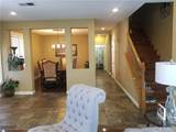 12487 Feather Drive - Photo 9