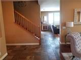 12487 Feather Drive - Photo 10