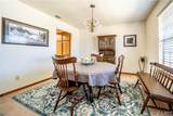 8437 Nahoa Way - Photo 20