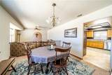 8437 Nahoa Way - Photo 21