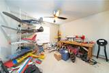 8437 Nahoa Way - Photo 22