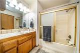 8437 Nahoa Way - Photo 23
