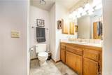 8437 Nahoa Way - Photo 24