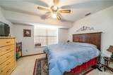 8437 Nahoa Way - Photo 25