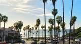 511 Avenida Del Mar - Photo 1