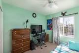 30660 Parkview Lane - Photo 14